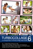 TurboCollage 6 [Download]