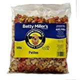 Betty Millers Petites 500g