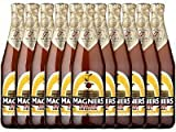 Magners Cider (12x568ml Flasche) from Ireland