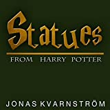 Statues (From 'Harry Potter') (Piano & Orchestra Version)