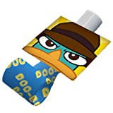 Phineas and Ferb Blowouts Package of 8
