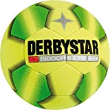 DERBYSTAR Hallenfußball - INDOOR BETA Gr. 5
