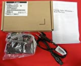 Netzteil für Original IBM&Lenovo 20V 4.5A 90W Replacement AC Adapter for IBM&Lenovo Notebook Models: IBM Lenovo ThinkPad T420 417859U T420 418064U T420 4180NEU T420s T420s 41717FU T420s 41732BU T500 T510 T510i T520 Dual-Core T60 T60 1951 T60 1952 T60 1953 T60 1954 T60 1955 T60 1956 T60 2007 T60 2008. 100% Compatible with IBM&Lenovo Part Number: 40Y7659, 92P1107, PA-1900-08I, FRU 42T4429 Notebook Laptop Ladegerät Aufladegerät, Charger, AC Adapter, Stromversorgung kompatibles Ersatz