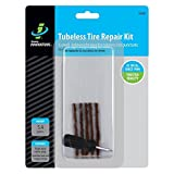 Slime Flickzeug Tubeless Tire Repair Kit, G2650