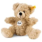 Germany Steiff Original Fynn