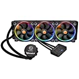 Thermaltake Water 3.0 Riing RGB 360 All-In-One Wasserkühlung