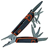 Gerber Bear Grylls Multi-Tool Survival Packet GE31-001047