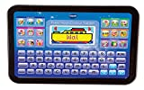 VTech 80-155204 - Preschool Colour Tablet