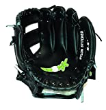Bronx Junior Baseball / Softball Handschuh, 24 cm