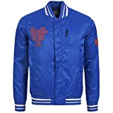 Nike Basketball Florida Gators Destroyer Jacke 452279-493