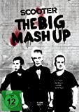 The Big Mash Up (Limited Deluxe Fan-Box inkl. Kette, Poster + Autogrammkarten)