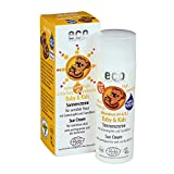 eco cosmetics Baby & Kids Sonnencreme LSF45 50ml