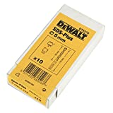 Dewalt dt6276 SDS-Plus 5 mm x 110 mm Bohrer (Box Of 10)