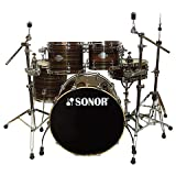 Sonor Ascent ASC11 Studio · Schlagzeug