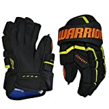 Warrior Covert Dolomite Hockey Gloves Sr Limited Edition, Größe:13 Zoll