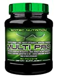 Multi-Plus High-Level Multi-Vitamin and Mineral Formula
