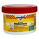 Molto Power-Abbeizer 0,5L