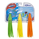 Spin Master - 6038053 - SwimWays - SquiDivers