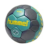 Hummel Kinder Kids Handball