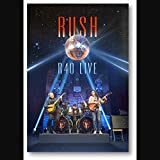 R40 Live (3 CD + Bluray)