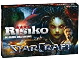 Winning Moves 10562 - Risiko - Star Craft