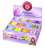 Teekanne Wohlfühl-Collection Box, 353 g