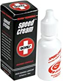 Bones Bearings Kugellager Speed Cream 1/2 oz, 150082