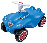 Big 56201 New Bobby Car, blau