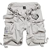Brandit Savage Gladiator Short Old White 5XL