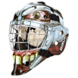 BAUER Goalie Maske NME 3 Star Wars Junior, Farbe:Gladiator