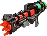 XXXL Wassergewehr Super Shooter Splash Boomber V2