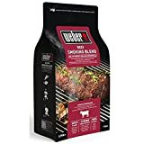 Weber 17663 Räucherchips Beef 700g