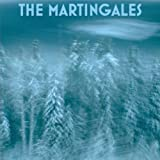 The Martingales