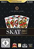 The Royal Club Skat 2017 (PC)