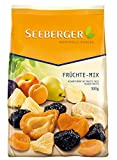 Seeberger Früchte-Mix, 1er Pack (1 x 500 g)