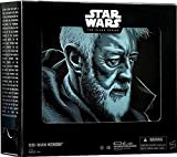 Star Wars Black Series Actionfigur 15 cm Obi-Wan Kenobi SDCC 2016