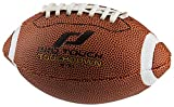 Pro Touch Touchdown American Football Ball, Braun, 1