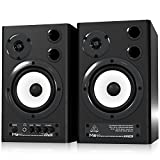 Behringer MS40 Monitor Speakers (Paar)