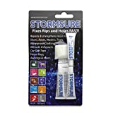 Stormsure Three Pack Blister Repair Kit - 5g