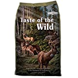 Taste of the Wild Pine Forest, 1er Pack (1 x 13 kg)