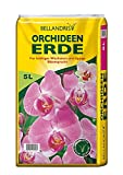 Bellandris Orchideenerde 5l