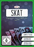 Skat - Premium Kartenspiel [Download]
