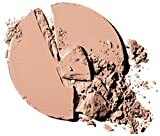 ASTOR Anti Shine Mattitude Powder, Nude Beige, 1er Pack (1 x 14 g)