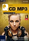 CD goes MP3 Gold Edition Vol. 12