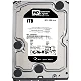 Western Digital HDD Festplattenlaufwerk RE 3TB Festplatte (Serial Attached SCSI (SAS), 3000 GB, 8,89 cm (8,9 cm), 11,2 W, 10.9 W, 9,2 W)