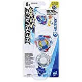Hasbro Beyblade Burst B9501ES0 - Single Top Valtryek, Kreisel