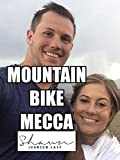Mountain Bike Mecca [OV]