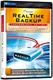 RealTime BackUp - Professional Edition