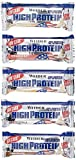 Weider 40% Protein Bar, Mix-Box, 1er Pack (20x 100g Riegel)