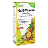 Multivitamin Energetikum Salus 500 ml